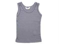 Joha undershirt gray